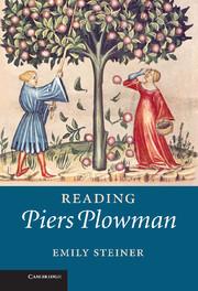 Reading Piers Plowman