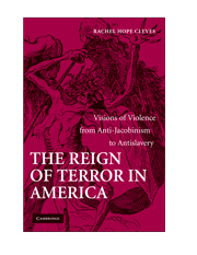 The Reign of Terror in America