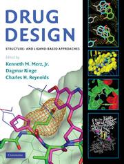 Drug Design