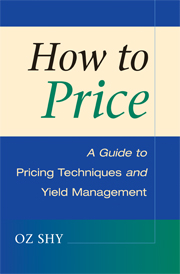 How to Price