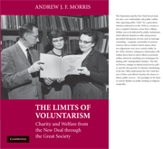 The Limits of Voluntarism