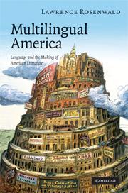 Multilingual America