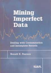Mining Imperfect Data