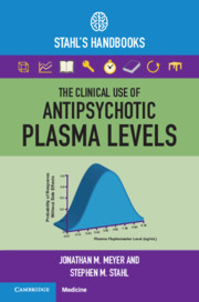 The Clinical Use of Antipsychotic Plasma Levels