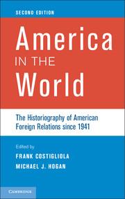 America in the World