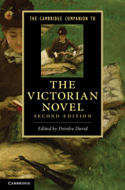 """victorian literature experience of childhood They are a reflection of dickens""""s own childhood experiences condition of children in victorian english language and literature."""