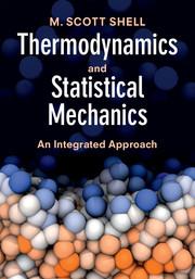 Thermodynamics and statistical mechanics integrated approach look inside thermodynamics and statistical mechanics fandeluxe Choice Image