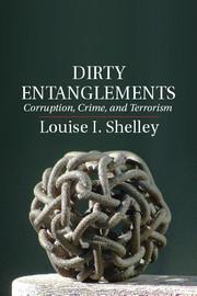 Dirty Entanglements