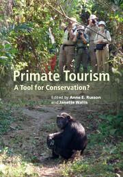 Primate Tourism