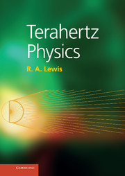 Terahertz Physics