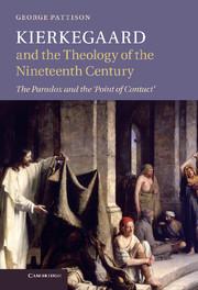 Kierkegaard and the Theology of the Nineteenth Century