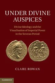 Under Divine Auspices