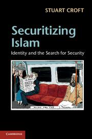 Securitizing Islam