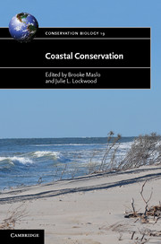 Coastal Conservation