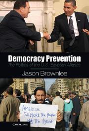 Democracy Prevention