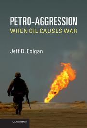 Petro-Aggression