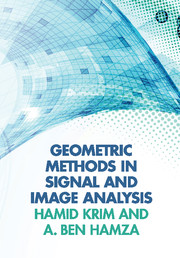 Geometric Methods in Signal and Image Analysis
