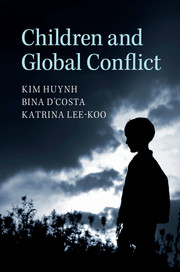 Children and Global Conflict