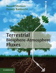 Terrestrial Biosphere-Atmosphere Fluxes