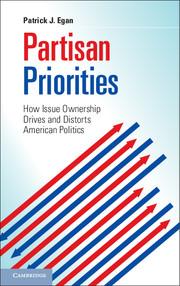 Partisan Priorities