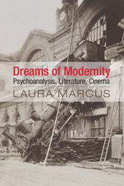Dreams of Modernity