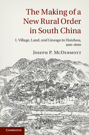 Making chinese state ethnicity and expansion ming borderlands east related books fandeluxe Images