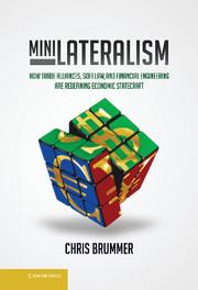 Minilateralism