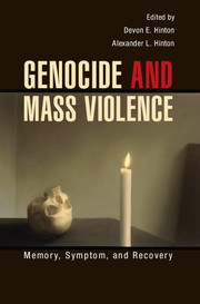 Genocide and Mass Violence