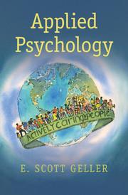 Applied Psychology