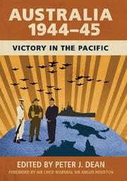 Australia 1944–45