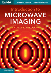 Introduction microwave imaging rf and microwave engineering look inside introduction to microwave imaging fandeluxe Gallery