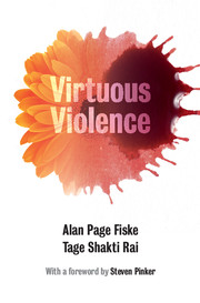 Virtuous Violence