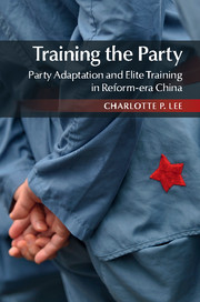 Training the Party