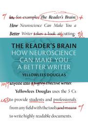 The Reader's Brain