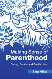 Making Sense of Parenthood