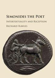 Simonides the Poet