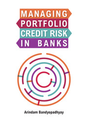 Managing Portfolio Credit Risk in Banks