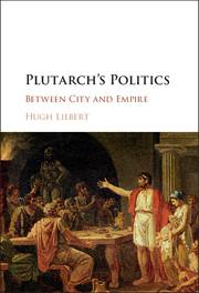 Plutarch's Politics