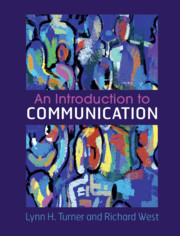 An Introduction to Communication