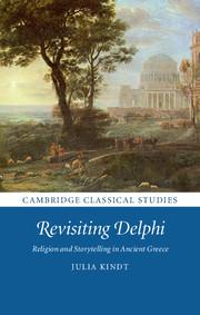 Revisiting Delphi
