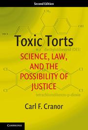 Toxic Torts