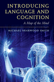 Introducing Language and Cognition