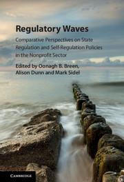 Regulatory Waves