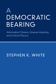 A Democratic Bearing