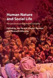 Human Nature and Social Life