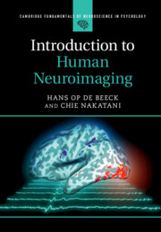 Introduction to Human Neuroimaging