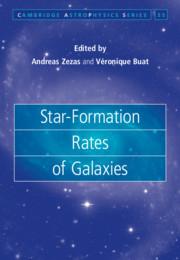 Cambridge Astrophysics