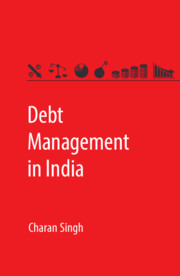 Debt Management in India
