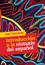 Introducción a la Sintaxis del Español