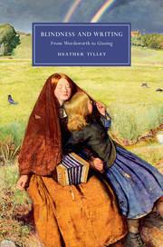 Cambridge Studies in Nineteenth-Century Literature and Culture